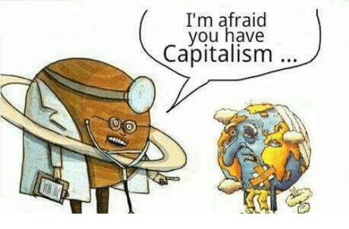 im-afraid-you-have-capitalism-24535626
